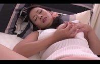 หนังโป๊ดูฟรี  jav av เลียล้มเลยหีสาวไทยเอากับไอ้ยุ่นหนีผัวไปขายหีญี่ปุ่นแล้วมาเล่นหนังx