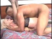 av-porn-xxx43