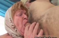 av-porn-xxx243