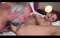 av-porn-xxx515