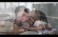 สาวสวยแว่นท๊อปเจริญxxxน้องขนมนักศึกษาฝึกงานปี3โดนแฟนตั้งกล้องถ่ายคลิปตอนเย็ดกันแบบไม่รู้ตัว