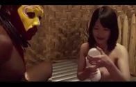 xvideo xxxพาแฟนไปให้เพื่อนนิโกรรุมเย็ดเงี่ยนหีบ่อยเย็ดจนน้ำเงี่ยนหมดควยก็ไม่หาย เงี่ยนหีนัดให้เพื่อนลงเเขกซะเลย