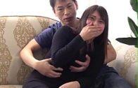 xxxดาราหน้าใหม่ ดาวโป๊pornstarsสาวเวียดนามเล่นหนังAvครั้งเเลกโดนจัดหนักเล่นท่ายากอยากเย็ดท่าไหนก็จัดเลยเอาซะแตกใน