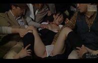 sta xxx หนังโป๊ญี่ปุ่นพาเด็กฝึกงานมาเอาจีบวันเดียวพากันมาเย็ดถึงห้องแหกขาซอยหีไม่ยั้ง