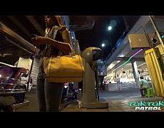 หนังโป๊ฟรีออนไลน์ รับประกันความเสียวสาวไทยนมใหญ่เย็ดกันหนุ่มควยโตอเมริกัน