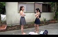 หนังโป๊เสียว วัยรุ่นชอบกระดอใหญ่ๆให้ครูสอนมวยไทยต๋อยผัวสลบมาเย็ดกันบนเวที